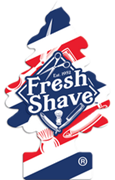 u1p-17068-russ-little-trees-aromatizator-elochka-barbershop-fresh-shave