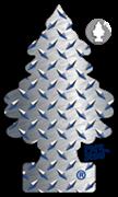 u1p-17152-russ-little-trees-aromatizator-elochka-stalnaya-sila-pure-steel