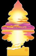 u1p-17177-russ-little-trees-aromatizator-elochka-sanset-bich-sunset-beach