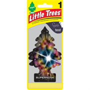 u1p-17303-russ-little-trees-aromatizator-elochka-zvezdopad-supernova