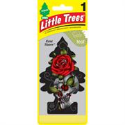 u1p-17308-russ-little-trees-aromatizator-elochka-dikaya-roza-rose-thorn