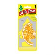 u1p-17332-russ-little-trees-aromatizator-elochka-sochnyi-tsitrus-sliced