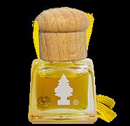 c01-little-trees-aromatizator-podvesnoi-zhidkostnyi-bottle-vanil