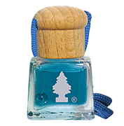 c02-little-trees-aromatizator-podvesnoi-zhidkostnyi-bottle-sport