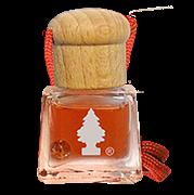 c06-little-trees-aromatizator-podvesnoi-zhidkostnyi-bottle-lesnye-yagody