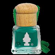 c09-little-trees-aromatizator-podvesnoi-zhidkostnyi-bottle-mentolovyi-briz