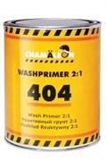 14045-chamaeleon-grunt-wash-primer-1l