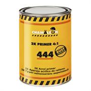14441-chamaeleon-2k-akrilovyi-grunt-napolnitel-4-1-hs-seryi