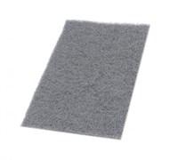 126146-roxelpro-netkanyi-abrazivnyi-material-roxtop-fast-cut-115kh230mm-ultra-fine-seryi