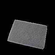 126156-roxelpro-netkanyi-abrazivnyi-material-152kh229kh10mm-ultra-fine-p1500-seryi