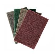 126157-roxelpro-netkanyi-abrazivnyi-material-152kh229kh10mm-micro-fine-p2000-listy-svetlo-seryi