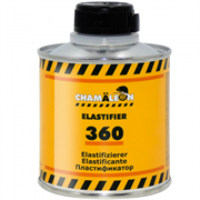 13601-chamaeleon-plastifikator-0-25l