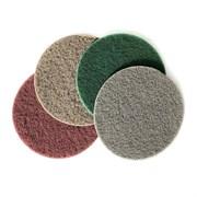 126656-roxelpro-netkanyi-abrazivnyi-material-150mm-ultra-fine-p1500-krug-seryi