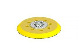 006588-125-mm-5-6-podlozhka-krauss-shinemaster-bacing-plate