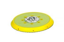 006589-150-mm-5-6-podlozhka-krauss-shinemaster-bacing-plate