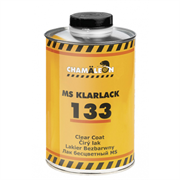 11335-chamaeleon-lak-ms-bestsvetnyi-1l