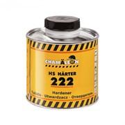 12504-chamaeleon-otverditel-standartnyi-ms-0-5l