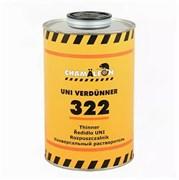 13225-chamaeleon-rastvoritel-standartnyi-1l
