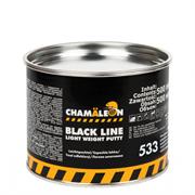 15334-chamaeleon-shpatlevka-legkaya-so-steklovoloknom-black-line-0-5