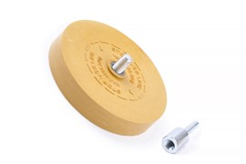 257498-krauss-tools-disk-dlya-snyatiya-skotcha-s-adapterom-88-mm
