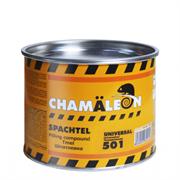 15015-chamaeleon-shpatlevka-universalnaya1-0kg