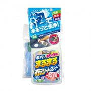 c51-ochistitel-shanai-marumaru-fabric-sheet-cleaner