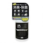 k15-dezodorator-zubatto-messhu-zero