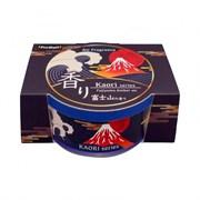 l253-aromatizator-prostaff-kaori-series-fujiyama-amber-air