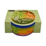l255-aromatizator-prostaff-kaori-series-bamboo-green