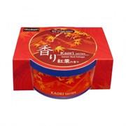 l256-aromatizator-prostaff-kaori-series-sweet-red-foliage