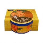 l257-aromatizator-prostaff-kaori-series-fresh-tea-olive