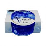 l258-aromatizator-prostaff-kaori-series-clear-snow