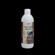 sredstvo-dlya-chistki-kozhi-letech-leather-ultimate-clianer-biocare-formula-500ml-expert-line
