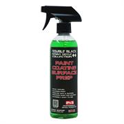 c270p-ochischaiuschee-sredstvo-obezzhirivatel-paint-coating-surface-prep-473-ml