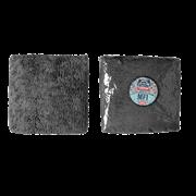 mf1-mikrofibra-dlya-sushki-grey-mamonth-80x60