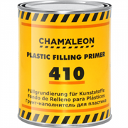 14105-chamaeleon-grunt-napolnitel-po-plastiku-1l