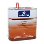 roberlo-6870-otverditel-g5005-standartnyi-0-5l