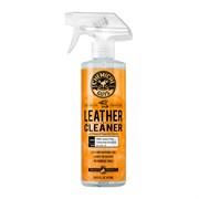 Chemical Guys SPI _208_16  Средство для очистки кожи  LEATNER CLEANER  473 мл