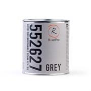 552627-roxelpro-germetik-dlya-shvov-pod-kist-seryi-banka-1-kg