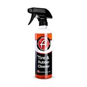 trc105-01-016-tire-rubber-cleaner-473-ml-ochischaiuschee-sredstvo-dlya-reziny-i-plastika
