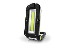 slr-1000-portativnaya-led-lampa-100-lm-5200-mah-ipx5-unilite