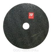 disk-abrazivnyi-iz-netkannogo-pressovannogo-materiala-ushm-isistem-nwd-115-13-5-t27-22-2sf
