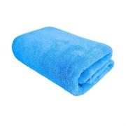 ps-d-001l-b-twist-drying-towel-70kh90sm-blue-myagkoe-sushaschee-polotentse-iz-mikrofibry-530g-purestar