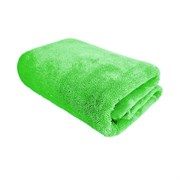 ps-d-001l-g-twist-drying-towel-70kh90sm-green-myagkoe-sushaschee-polotentse-iz-mikrofibry-530g-purestar