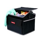 ps-t-001-tool-box-sumka-dlya-avtokosmetiki-i-mikrofibry-33kh24kh29