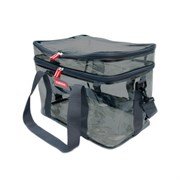 ps-t-002b-towel-bag-black-sumka-dlya-avtokosmetiki-i-mikrofibry-chernaya-40kh25kh30