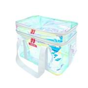 ps-t-002n-towel-bag-neon-sumka-dlya-avtokosmetiki-i-mikrofibry-neon-40kh25kh30