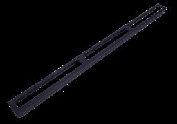 fur3-derzhatel-dlya-triggerov-80sm-leraton