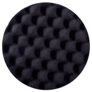 myagkii-polirovalnyi-disk-chernyi-riflenyi-150x30mm