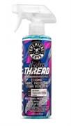 chemical-guys-spi_226_16-gidrofobizator-dlya-tkani-hydrothead-ceramic-fabric-protectan-stain-473-ml
